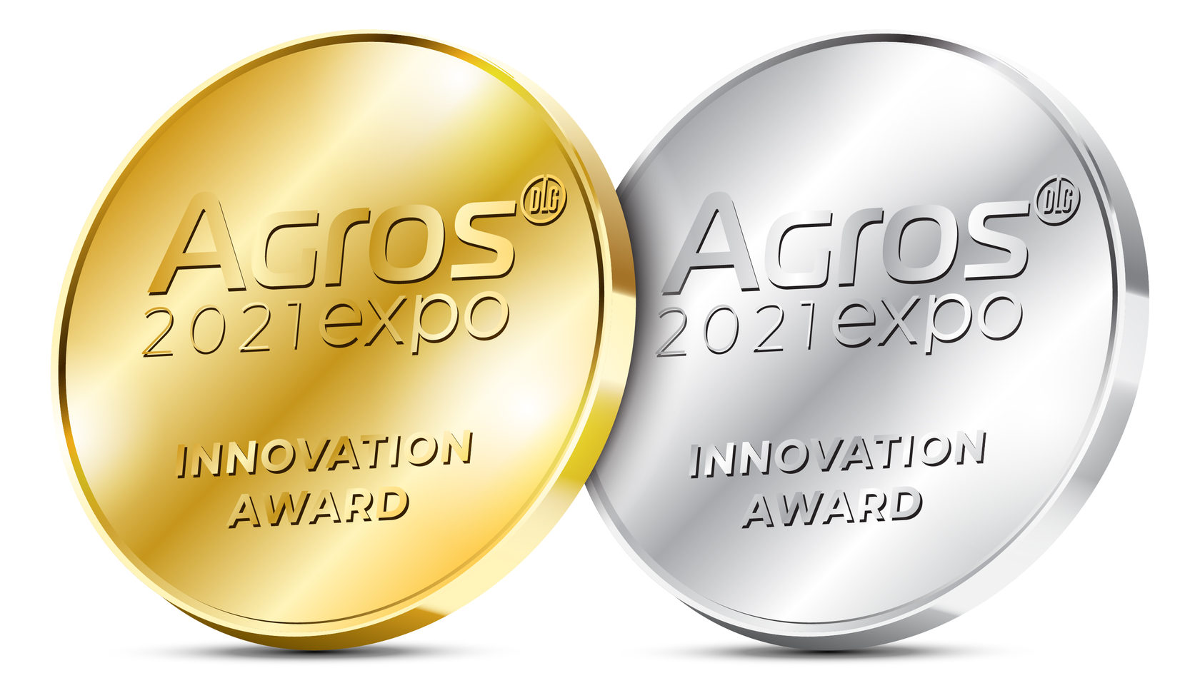 Конкурс инноваций AGROS Innovation Award